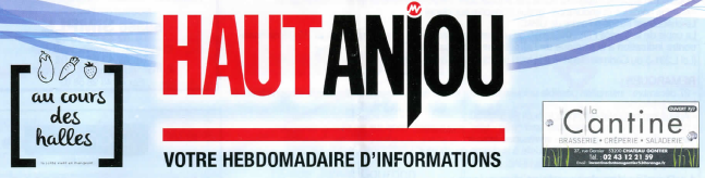 sponsor-corrida1