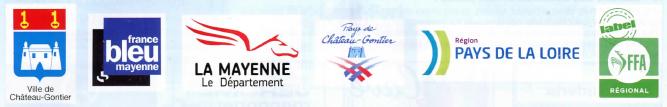 sponsor-corrida2