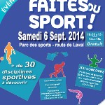 programme-faites-du-sport-2014_Page_1