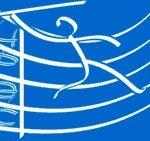 logo_accueil1