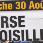 couse-oisilliere