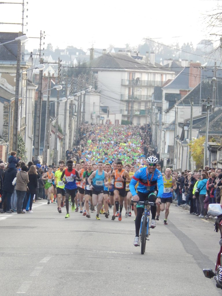 corrida-2015-10km