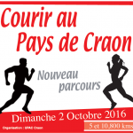 courir-pays-craon-2016