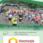 course-nature-Chateauneuf-49-FMA