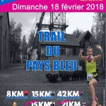 affiche tpb 2018 (8kms)